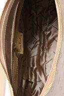 Pierre Cardin Taş Floater Omuz Çantası 05PO20Y1410