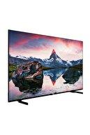 """VESTEL 58UA9600 58"""" 147 Ekran Uydu Alıcılı 4K Ultra HD Smart LED TV"""