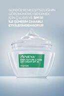 Avon Anew Clinical Cilt Tonu İçin Krem 30 ml 5050136947811