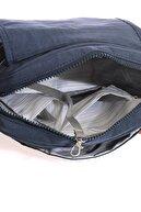 Smart Bags Smb3057-0033 Lacivert Kadın Çapraz Çanta