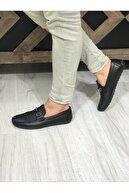 Zegeshoes Erkek Yazlık Günlük Ayakkabı
