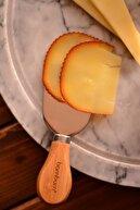 Bambum Kitta Peynir Spatulası
