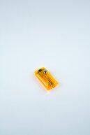 Badger Collection Katlanır Anahtarlık - Unisex Turuncu Anahtarlık