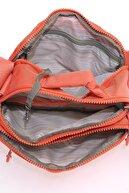 Smart Bags Smb3054-0073 Somon Kadın Çapraz Çanta