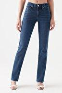 Mavi Mona Gold Indigo Jean Pantolon - Tencel(TM) 1049733571