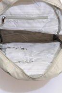 Smart Bags Smb3080-0083 Ice Gri Kadın Katlanabilir Sırt Çantası