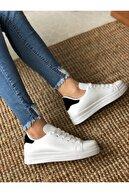 livens Kadın Tranta Shoes Sneaker Trnt247