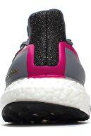 adidas Ultra Boost W Kadın Gri Koşu Ayakkabısı Aq5936
