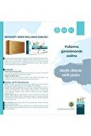 Biosoapy Doğal Sebix Seboreik Dermatit Sabunu 100 Gr X 2 Adet (seboreik Dermatit Tedavisinde Etkin)