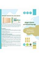 Biosoapy Doğal Renovate Anti Aging Sabunu 100 Gr X 2 Adet (daha Genç Ve Yenilenmiş Görünüm)