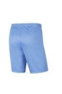 Nike Erkek Spor Şort - Dry Park Iıı - BV6855-412
