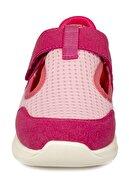 Vicco 346.p20y.209 Patik Phylon Fuşya Çocuk Ayakkabı