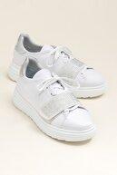 Elle Bej Kadın Spor Ayakkabı LORETE