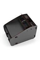 Design OTTO Fxm Modest - 6 Renk - A4 Evrak Rafı Masaüstü Organizer Düzenleyici