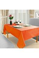 mars tasarım Duck Kumaş Masa Örtüsü