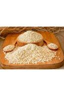 Gültekin Peynircilik Karacadağ Pirinci (1 KG)