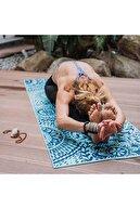 Seeka Yoga Yoga ve Pilates Matı Morocco