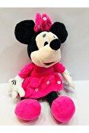 BFY TOYS Minnie Mouse Peluş Oyuncak 30 cm