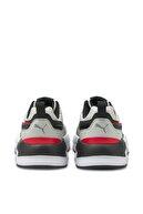Puma Unisex Sneaker - X-Ray 2 Square - 37310820