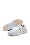Puma Kadın Sneaker - Rose - 38011304