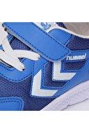 HUMMEL Rush Jr Sneaker - Mavi - 27