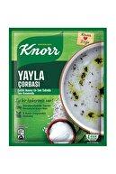 Knorr Yayla Çorbası 72 gr
