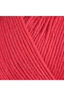 Zene Gazzal Baby Cotton 3458 50 Gr.