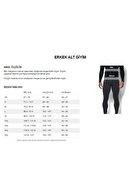 Under Armour Erkek Spor Eşofman Altı - Ua Storm Launch Pant 2.0 - 1342962-001