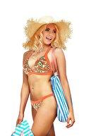 Miorre Carnival Bikini