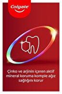 Colgate Total Profesyonel Diş Eti Sağlığı Diş Macunu 2 X 75 Ml + Diş Fırçası Kabı Hediye