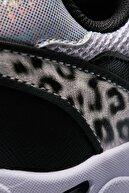 Lescon Unisex Beyaz Stream Reflect Spor Ayakkabı