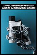 Matrix Matrıx Total Results Rebond 1. Adım Bağ Güçlendirici Şampuan 300 ml