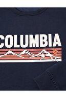 Columbia CS0161 INTL ELEVATED OUTLOOK SWEATSHIRT