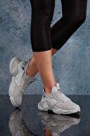 Dark Seer Buz Unisex Sneaker