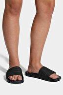 adidas ADILETTE CF ULTRA TRAININ Siyah Kadın Sandalet 100662674