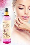 Pierre Cardin Body Mist 200 ml - Rose Beauty Vücut Spreyi