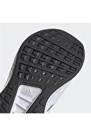adidas Runfalcon 2.0 Ftwwht/sılvmt/solred
