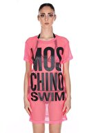 Moschino Kadın T-Shirt