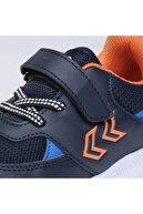 HUMMEL Unisex Çocuk Lacivert Casper Ayakkabı
