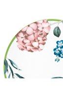 Karaca Rosa 6 Parça Pasta Takımı