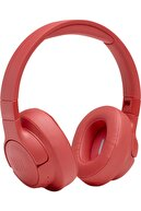 JBL T700BT Kulaküstü Bluetooth Kulaklık - Coral