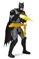 Batman Delux Figür