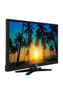 """VESTEL 22F8510 22"""" 55 Ekran Uydu Alıcılı Full HD LED TV"""