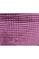 Merinos Modern Line Battaniye Seti Çift Kişilik