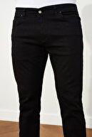 TRENDYOL MAN Siyah Erkek Super Skinny Jeans TMNSS20JE0233