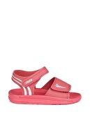 Vicco Dory Kız Çocuk Fuşya Sandalet