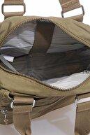 Smart Bags Smbky1174-0007 Açık Kahverengi Kadın Sırt Çantası