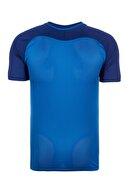 Nike Erkek T-shirt - Dry Trophy Iıı Jsy Ss - 881483-463