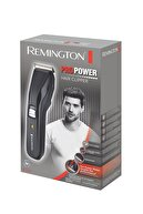Remington Pro Power Saç Kesme Makinesi Hc5200 4008496789931