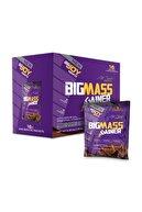 Bigjoy Sports Bigjoy Big Mass 1600 G 16 Saşe - Çikolata 8681429066994